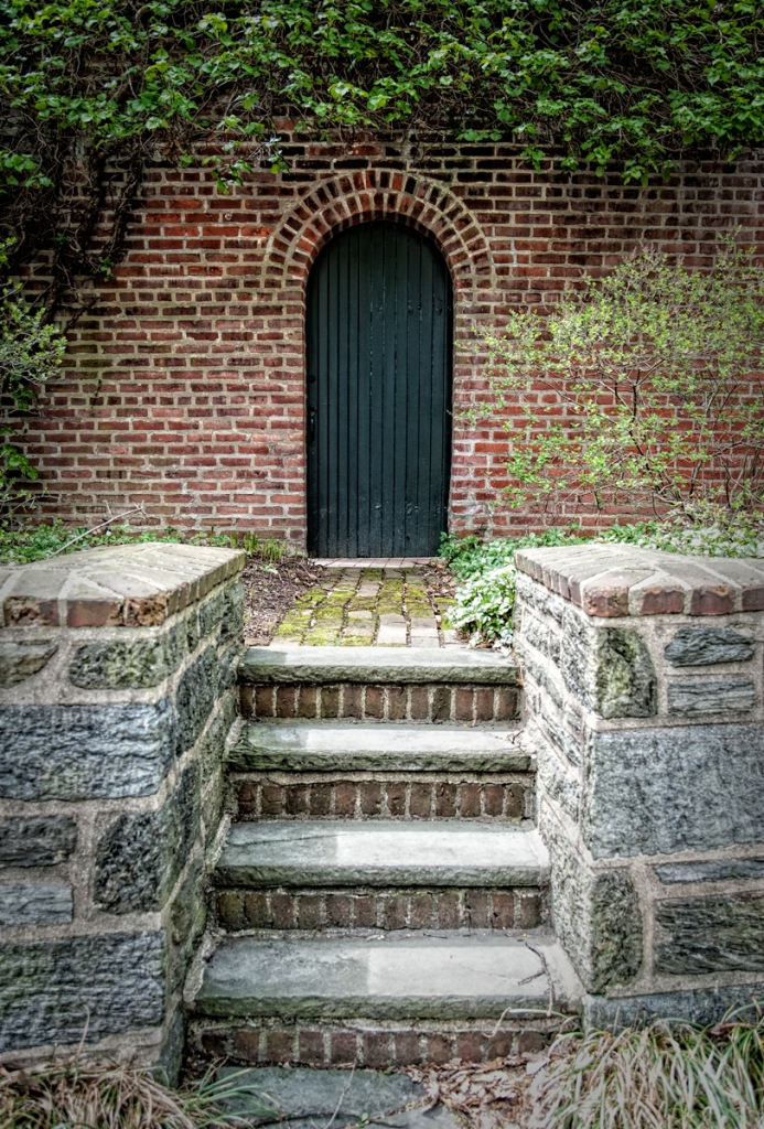 doorway_chestnut-hill